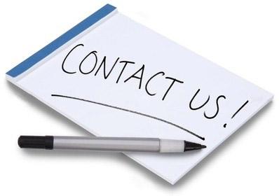 contact-us-pad